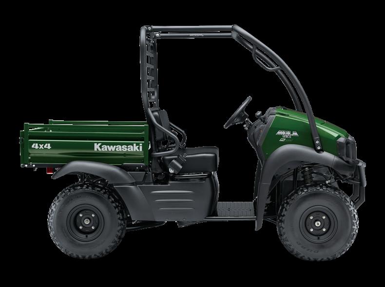 kl-service-mule-pro-sx-4x4-kawasaki.png